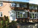 Thumbnail for sale in Fawcett Lane, Wortley, Leeds, West Yorkshire