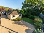 Thumbnail for sale in Ardleigh Road, Dedham, Colchester
