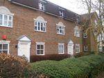 Thumbnail to rent in Langdon Hills, Basildon