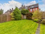 Thumbnail for sale in Highfield Crescent, Hindhead