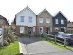 Thumbnail for sale in Grosvenor Mews, Grosvenor Road, Epsom