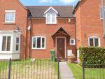 Thumbnail to rent in Palm Road, Walton Cardiff, Tewkesbury