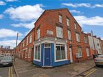 Thumbnail for sale in Clifford Street, Leicester