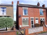 Thumbnail to rent in Victoria Avenue, Staveley, Chesterfield