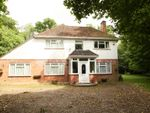 Thumbnail to rent in Oakland Walk, West Parley, Ferndown
