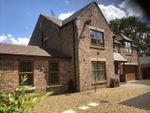 Thumbnail for sale in Ellers Road, Bessacarr, Doncaster