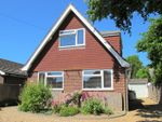 Thumbnail for sale in Manor Way, Lee-On-The-Solent