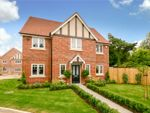Thumbnail to rent in Oak Apples, Elgar Avenue, Crowthorne, Berkshire