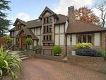 Thumbnail to rent in Altwood Close, Maidenhead