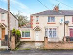 Thumbnail to rent in Derry Road, Ribbleton, Preston