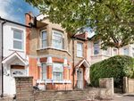 Thumbnail for sale in Montagu Road, London