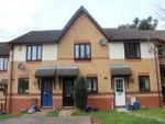 Thumbnail to rent in Bishops Close, Bulwark, Chepstow