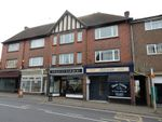 Thumbnail to rent in High Street, Caterham