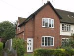 Thumbnail to rent in High Brow, Harborne, Birmingham