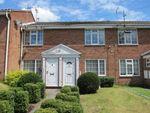 Thumbnail to rent in Larkspur Avenue, Redhill, Nottingham