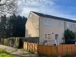 Thumbnail to rent in Fennells, Harlow