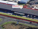Thumbnail to rent in Knowsley 200, Ainsworth Lane, Knowsley, Merseyside