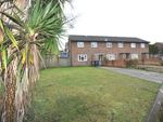 Thumbnail for sale in Cooper Drive, Bexhill-On-Sea