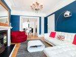 Thumbnail to rent in Clifton Street, Brighton, East Sussex