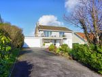 Thumbnail for sale in Duporth, St Austell, Cornwall