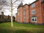 Thumbnail for sale in Siddals Court, Nantwich
