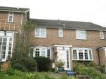 Thumbnail to rent in Stocks Hill, Manton, Oakham