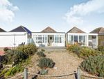 Thumbnail for sale in Coast Road, Pevensey