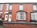 Thumbnail for sale in York Road, Denton, Greater Manchester