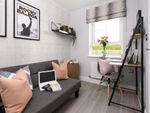 """Thumbnail to rent in """"Faversham"""" at Tay Road, Leicester"""