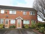 Thumbnail to rent in Fenpark Road, Fenton, Stoke-On-Trent