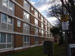 Thumbnail to rent in Evenwood Close, London