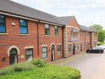 Thumbnail to rent in 12 Whitworth Court, Manor Park, Runcorn