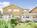 Thumbnail for sale in Basildon, Essex, United Kingdom