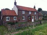 Thumbnail to rent in Cranes Lane, Marsham, Norwich