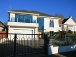 Thumbnail for sale in Elms Avenue, Poole