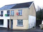 Thumbnail for sale in Oak Villas, Bryncethin, Bridgend, Mid Glamorgan