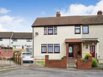 Thumbnail to rent in 13 Ashgrove Crescent, Ecclefechan, Dumfries & Galloway