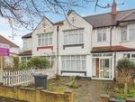 Thumbnail for sale in Eden Park Avenue, Beckenham