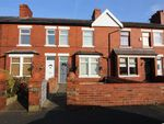 Thumbnail to rent in Albert Street, Lytham