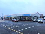 Thumbnail for sale in 2 Main Street, Falkirk