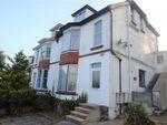 Thumbnail to rent in Whitstone Road, Paignton, Devon