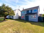 Thumbnail for sale in St. Peters Court, Broadstairs