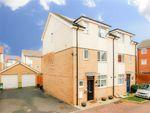 Thumbnail to rent in Sylvania Gardens, Brooklands, Milton Keynes, Bucks