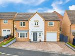 Thumbnail for sale in Chepstow Road, Corby