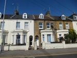 Thumbnail to rent in Ashford Road, Eastbourne