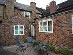 Thumbnail to rent in High Street, Madeley