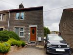 Thumbnail to rent in Phillis Hill, Midsomer Norton, Radstock