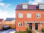 Thumbnail to rent in Stope Avenue, Kinsley, Pontefract