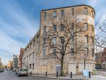 Thumbnail to rent in Commercial Street, Old Street