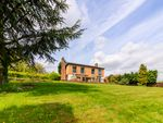 Thumbnail for sale in Bleasby Road, Goverton, Nottingham